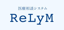 ReLyM